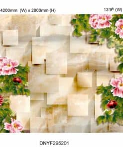 3d wallpaper for bedroom walls designs, modern 3d wallpaper, 3d wallpaper for wall price in pakistan,