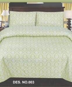 nishat bed sheets,