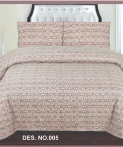 gul ahmed bed sheets with prices,
