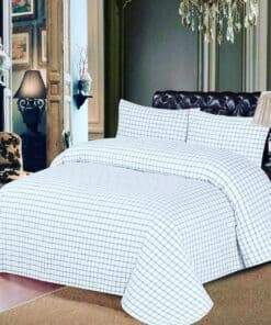 cotton bed sheets online,