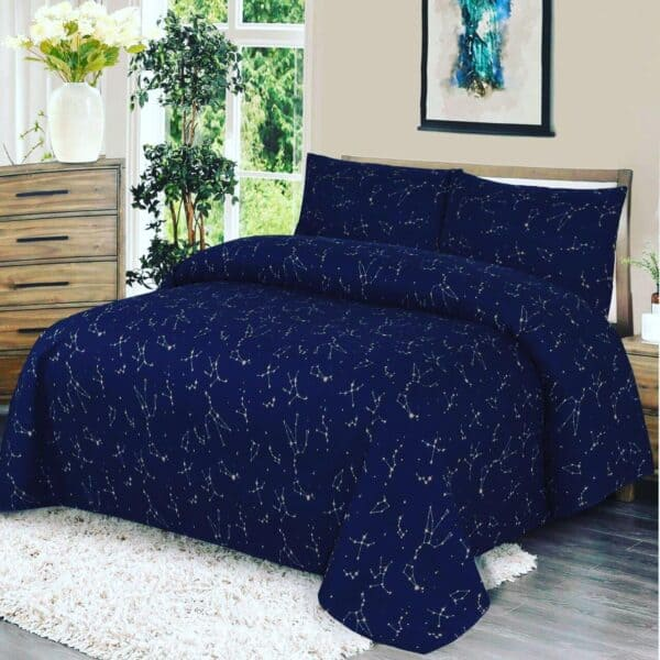 bed sheet design with price in Pakistan,