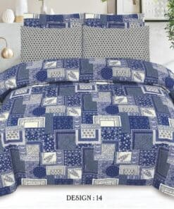 comforter sets queen, comforter sets king, comforter sets full,