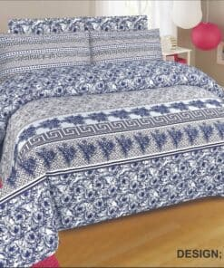 comforter sets king, comforter sets full, luxury comforter sets queen,