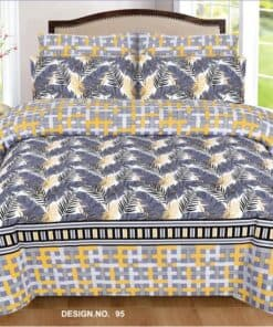 6 piece comforter set full,