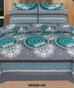 branded bed sheets online,