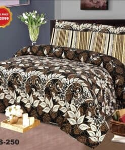 bed sheets online,