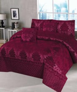bed sheets, bed sheets online, fancy bed sheet,