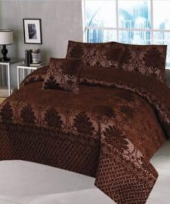 palachi bed sheet