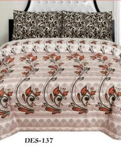 6 piece comforter set full