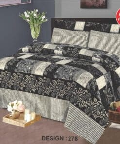 best bed sheets,
