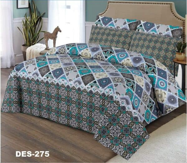 bed sheets, bed sheets online,